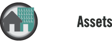 AgentAssets