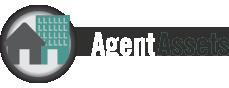 AgentAssets